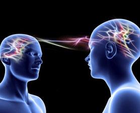 telepathy278 علماء يقولون : جهاز توارد الخواطر عن بعد أصبح قريب المنال